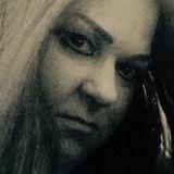 Redd from Wakefield | Woman | 48 years old | Aquarius
