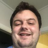 Joshy from Taree | Man | 28 years old | Leo
