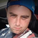 Ryanmansfielr4 from Bridgewater | Man | 29 years old | Cancer