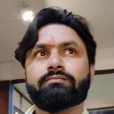 Rishi from Hoshiarpur | Man | 35 years old | Gemini