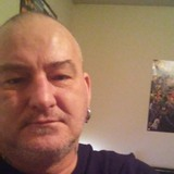 Teddybenz12It from New Westminster   Man   48 years old   Pisces