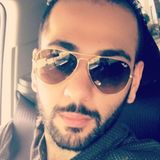 Arshad from Boston | Man | 32 years old | Aries