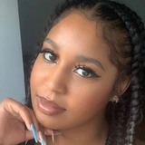 Jasmine from New York City | Woman | 22 years old | Cancer