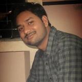 Lokesh from Baramati | Man | 25 years old | Libra