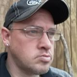 James from Lufkin | Man | 43 years old | Capricorn