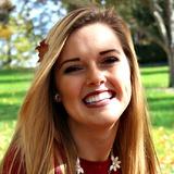 Ashley from Hamilton | Woman | 23 years old | Gemini