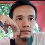 Wahyu from Probolinggo | Man | 30 years old | Cancer