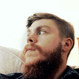 Hunterwest from Burlington | Man | 24 years old | Scorpio