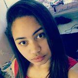 Missylynn from Ephrata | Woman | 22 years old | Cancer