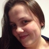 Emz from Katoomba | Woman | 32 years old | Aries