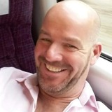 Jas from Wales | Man | 52 years old | Cancer