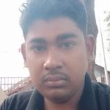Raja from Hugli | Man | 26 years old | Aquarius