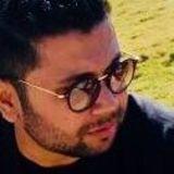 Gaurav from Raxaul | Man | 28 years old | Libra