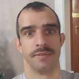 Teodor from San Martin de la Vega   Man   42 years old   Scorpio