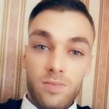 Sk from Reims | Man | 27 years old | Virgo