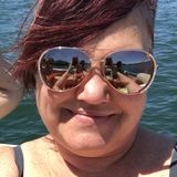 Hollyw from Kalamazoo   Woman   46 years old   Libra