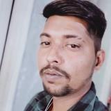 Prabhjot from Patiala | Man | 30 years old | Gemini