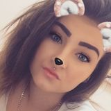 Deanna from Strood | Woman | 21 years old | Virgo