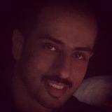 Mohammed from Al Khubar | Man | 41 years old | Aquarius