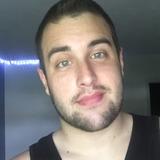 Sambeano from Dimondale | Man | 29 years old | Leo