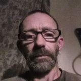 Robdog from Pueblo | Man | 50 years old | Scorpio