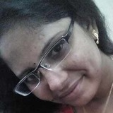 Padma from Chennai | Woman | 35 years old | Virgo