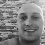 Cristiare from Caudebec-les-Elbeuf | Man | 29 years old | Aquarius