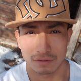 Gus from Salt Lake City | Man | 26 years old | Libra