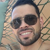 Marcolima25Zi from Fremont | Man | 28 years old | Capricorn