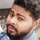 Abhi from Agartala | Man | 23 years old | Aries