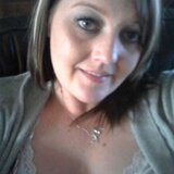 Jenessa from Keego Harbor | Woman | 30 years old | Virgo