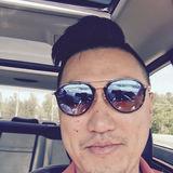 Corey from Saint Charles   Man   34 years old   Sagittarius