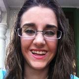 Easymak from Norwalk | Woman | 24 years old | Taurus