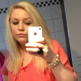 Corinna from Lingen | Woman | 30 years old | Pisces