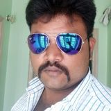 Nasir from Hindupur | Man | 29 years old | Pisces