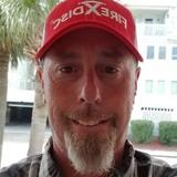 Piston from Savannah | Man | 47 years old | Capricorn