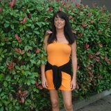 Minna from Zeeland | Woman | 47 years old | Pisces