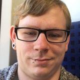 Basti from Bochum | Man | 27 years old | Taurus