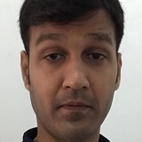 Raj from Buxar | Man | 27 years old | Libra