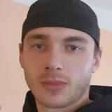 Flex from Wilhelmshaven | Man | 29 years old | Pisces