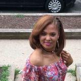 Women Seeking Men in Garfield, New Jersey #7
