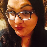 Izzy from Daly City | Woman | 31 years old | Aquarius