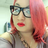 Ladispider from Lake Worth | Woman | 37 years old | Pisces
