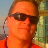 Joeparrish from Parrish | Man | 44 years old | Capricorn