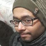 Tush from Kashipur | Man | 27 years old | Libra