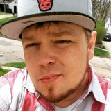 Charddavis from Sioux City | Man | 38 years old | Pisces