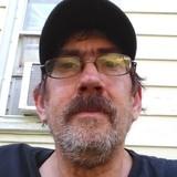 Lenny from Goshen   Man   56 years old   Gemini