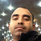Salman from Riyadh   Man   38 years old   Capricorn