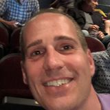 Tom from Raleigh | Man | 51 years old | Pisces