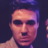 Djv from St. Albert | Man | 27 years old | Taurus